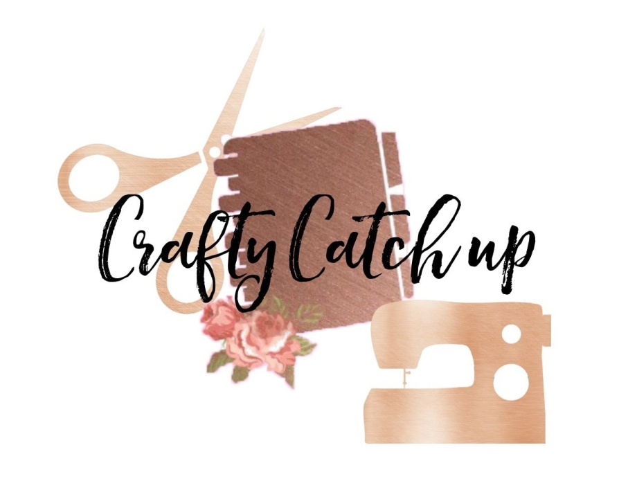 crafty-catch-up1.jpg